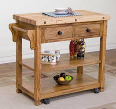 block kitchen island home design furniture decorating: how to build a butcher block kitchen island home design and decor image of with storage