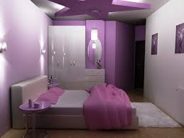 Small Bedroom For Two Colour Combination For Painting Walls Of Room Contemporary Small