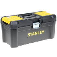 <b>Ящики для инструментов Stanley</b>: купить в интернет магазине ...