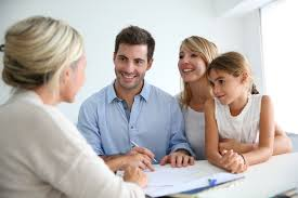 how to survive as a personal banker online relationship manager family