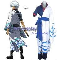 <b>Gintama</b> - Shop Cheap <b>Gintama</b> from China <b>Gintama</b> Suppliers at ...