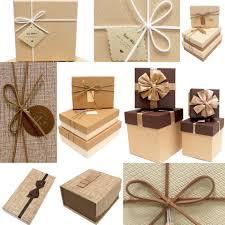 Пятьдесят оттенков бежевого в <b>подарочной</b> упаковке ...