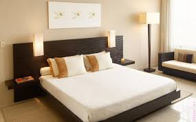 bedroom decorating ideas for young adults home interior design modern designs simple 8 on regarding awesome modern adult bedroom decorating ideas