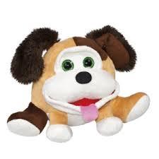 <b>Мягкая игрушка Fancy Мимики</b>. Собачка. Арт. ESO0U | Отзывы ...