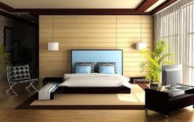bedroom pendant light nz fascinating fixtures black bedroom furniture bedroom decor bedroom lighting ideas nz