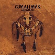 <b>Omaha</b> Dance — <b>Tomahawk</b>   Last.fm