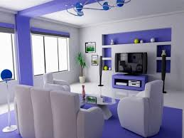 bedroom ideas small rooms style home: interior decoration of small living room room ideas renovation unique