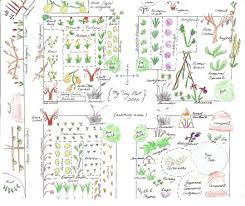 Small Picture I love this plan Im starting to sketch one very similar for this