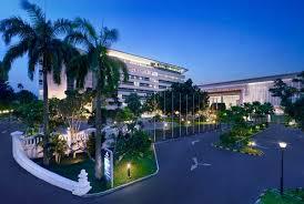 alamat hotel bintang 5 di yogyakarta: Daftar hotel bintang 5 di jogja