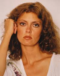 Susan Sarandon Susan Sarandon scan. customize imagecreate collage. Susan Sarandon scan - susan-sarandon Photo. Susan Sarandon scan. Fan of it? 0 Fans - Susan-Sarandon-scan-susan-sarandon-34513427-1194-1520