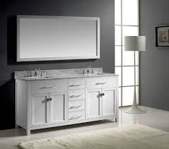 ideas fancy bathroom mirrors uk framed