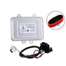 Aupoko Replacement Xenon HID Ballast Headlight ... - Amazon.com