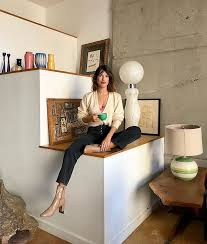 <b>The 5 Piece</b> French Wardrobe, Explained - Camille Styles