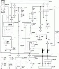 radial lighting circuit wiring diagram   images about uk    electrical wiring diagram chance that if your house has these old