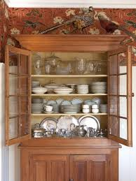 Dining Room China Cabinets Dining Room China Photo Album Kitchen And Garden