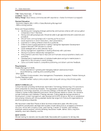 job responsibilities of a s associate for a resume imagerackus personable examples of good resumes that get jobs imagerackus personable examples of good resumes that get jobs shoe s representative resume