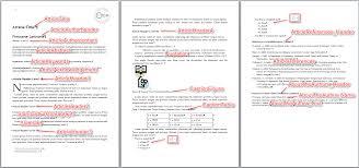apa lit review essay in apa format famu online