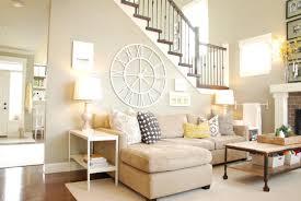wall decoration ideas living room decor