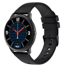 <b>IMILAB KW66 3D HD</b> Curved Screen Smart Watch Heart Rate ...