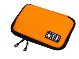 Органайзер AO-MT-07 <b>Orange</b> - Агрономоff
