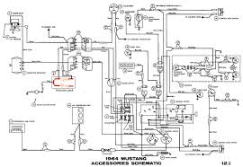 1966 f100 ignition wiring 1966 image wiring diagram wiring diagram for 1965 ford mustang the wiring diagram on 1966 f100 ignition wiring