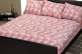<b>Комплекты постельного белья</b> евро <b>Marize</b> - купить <b>комплект</b> ...