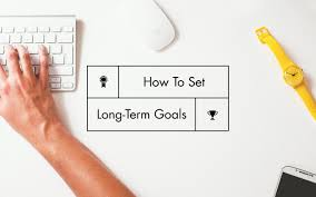 how to set long term goals james butterly design 37 how to set long term goals james butterly design