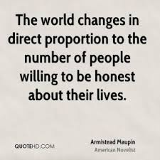 Change Quotes | QuoteHD