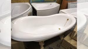 <b>Ванна Kerasan Retro</b> купить в Нальчике | Товары для дома и дачи ...