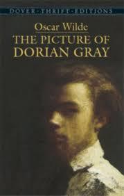 Wilde, dopo 120 anni 'Dorian Gray' senza censure - doriangray-728143