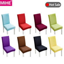 Buy banquet chair cover and get <b>free shipping</b> on AliExpress.com