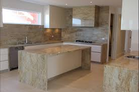 kitchen worktops ideas worktop full:  stone kitchen worktops granite countertops ideas for remodeled kitchen worktops full size