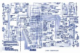 lamp wiring diagrams lamp wiring diagrams general wiring diagram for 1959 chevrolet penger car