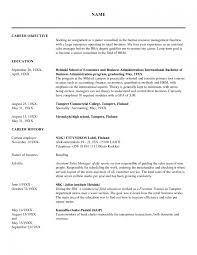 what is the objective in a resume resume objective lines by how to objectives for resume teaching objectives for resumes template how to write career objective in a resume