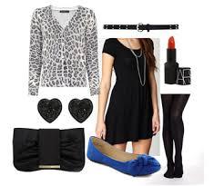 How To Wear A Black Dress  Ways To Wear A Black Dress  Outfit     Gurl com