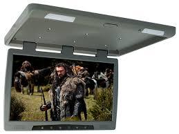 """Купить <b>автомобильный потолочный монитор 22</b>"""" AVEL ..."""