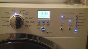 Ge Electric Dryer Heating Element Electrolux Electric Dryer E64 Heating Element Repair Youtube
