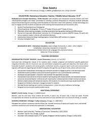 sample resume website administrator resume builder sample resume website administrator admin resume examples admin sample resumes livecareer resume samples chicago resume expert