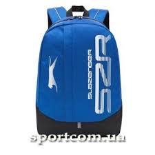 Спортивные сумки,чехлы,<b>рюкзаки</b> | Спортком