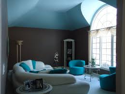 Turquoise Bedroom Bedrooms Turquoise Color Scheme Bedroom Living Room Colour