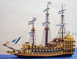 Image result for lego ships