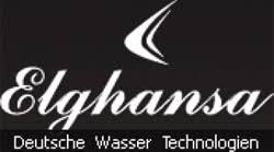 Сантехника <b>Elghansa</b> (Эльганса) коллекция Shower Rail в ...