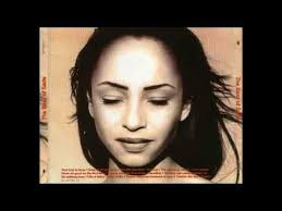 <b>Sade - The Best</b> of Sade (Remastered) (2000) | The best of sade ...