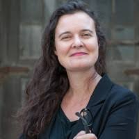 Francesca Tarocco teaches Chinese religions and contemporary Chinese visual culture at NYU in Shanghai. She was educated at Venice University and at the ... - Francesca1-200x200-1