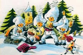 Imagini pentru uratori din moldova