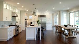 kitchen cabinet hardware ideas kitchen traditional with barstools breakfast bar cane image by charlie co design ltd breakfast bar lighting ideas