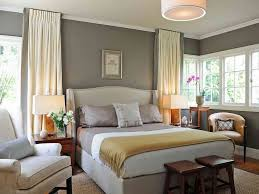 Soothing Paint Colors For Bedroom Calming Wall Colors Calming Bedroom Paint Colors By Benjamin