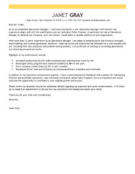 cover letter managerial cover letter managers cover letter cover letter business manager cover letter management operations emphasis xmanagerial cover letter extra medium size