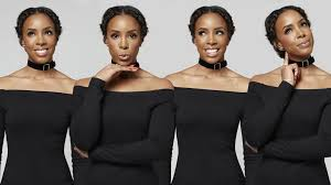 kelly rowland interview kelly rowland on success sex and slaying kelly rowland s 10 keys to success better sex and slaying