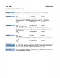 simple resume format in word sample customer service resume simple resume format in word simple resume easy online resume builder word simple printable basic resume